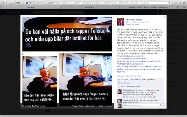 Skärmavbild 2013-11-01 kl. 01.07.39