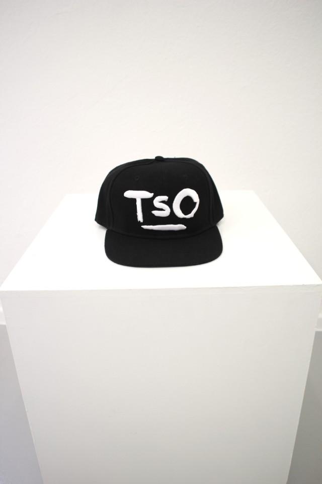 TSO Snapback