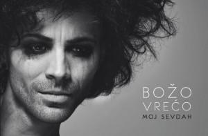 BOZO-VRECO-moj-sevdah-cover-e1421352410574
